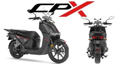 CPx-Copy