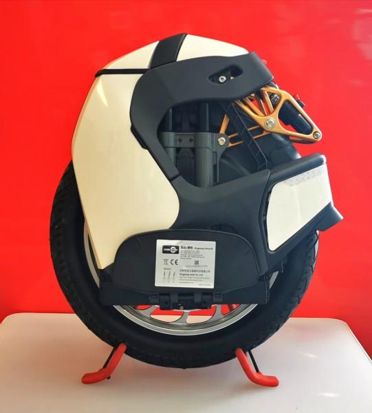 KingSong S18 - 50km/h - Version 2021 - Onewheel - elektrisches Einrad