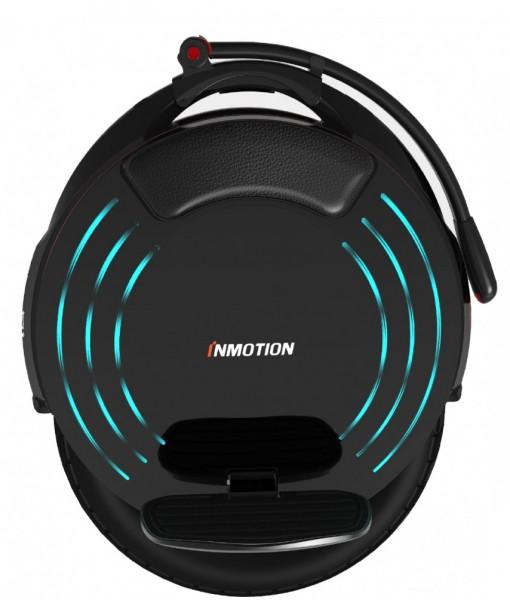 Inmotion V10 - Onewheel - 40km/h elektrisches Einrad