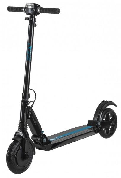 SXT Light ECO - der Sparsame E-Scooter