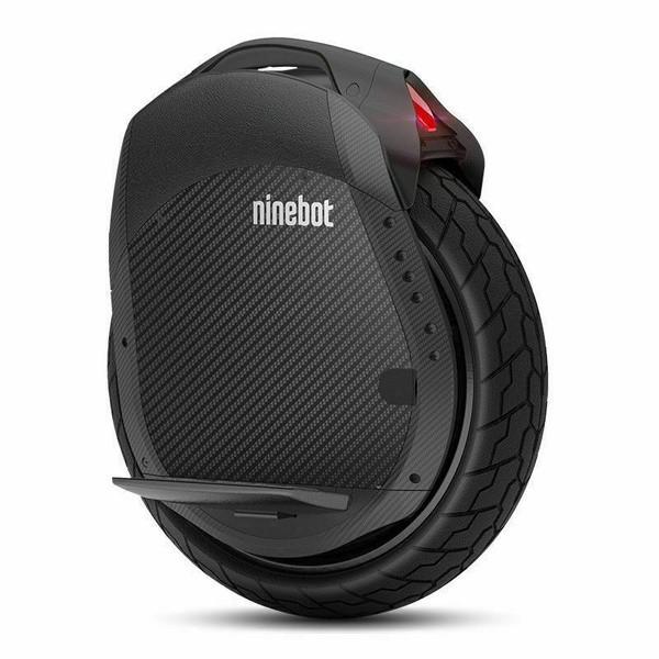 Ninebot Z10 - 45km/h - Onewheel - elektrisches Einrad