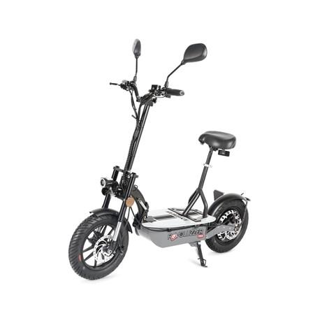 scooterhelden.de