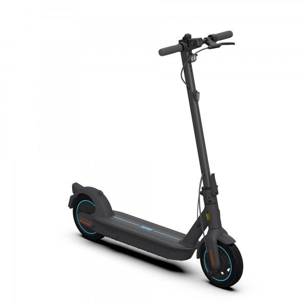 Ninebot MAX G30D - eKFV Version - Straßenzugelassen