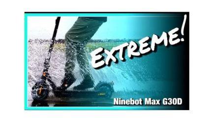 ninebot-max-g30d-Copy38rC2LSXBhkGa