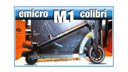 micro-m1-Copy