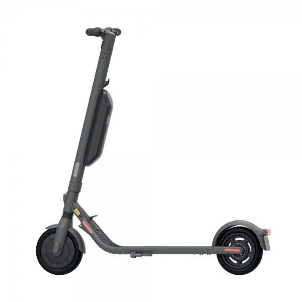 Ninebot E45D - eKFV Version - Straßenzugelassen - Ninebot by Segway