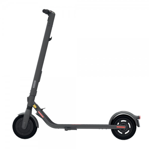 Ninebot E25D - eKFV Version - Straßenzugelassen - Ninebot by Segway