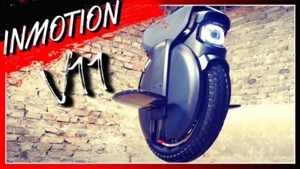 inmotion-v11