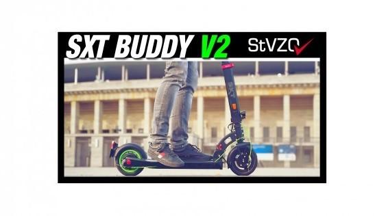 buddy_v2_600x600