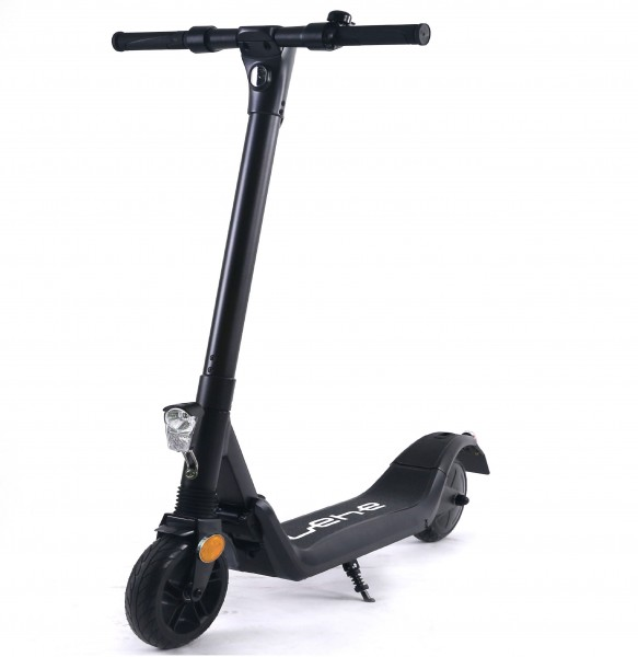 LEHE L3 - eKFV Version - Escooter mit Straßenzulassung