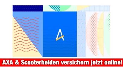axa-Copy