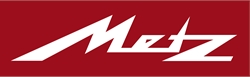 Metz mecatech GmbH
