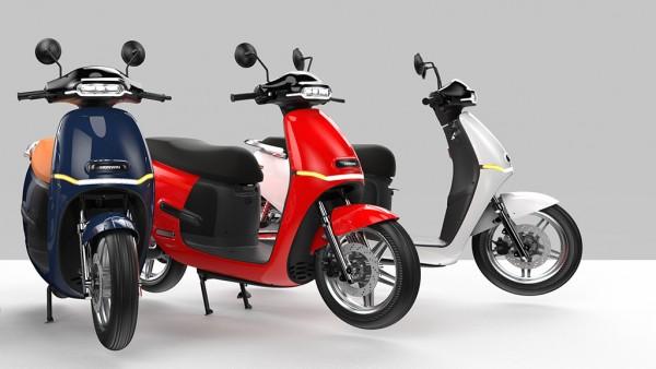 horwin-ek3-test-scooterheldden