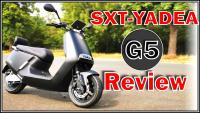 sxt-yadea-g5-test-anleitung-review